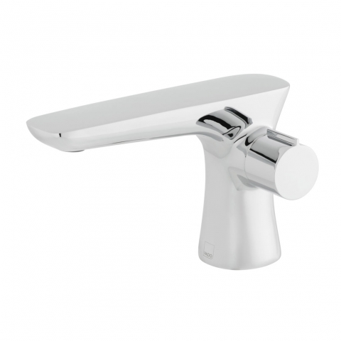 Product Photograph for an Altitude Mono Basin Mixer Tap