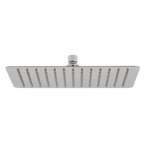 Rectangular Shower Head
