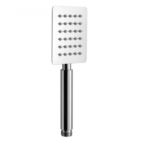 Single Function Shower Handset