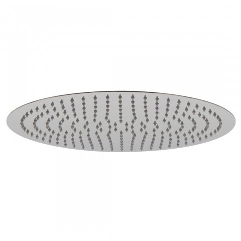 400mm Shower Head