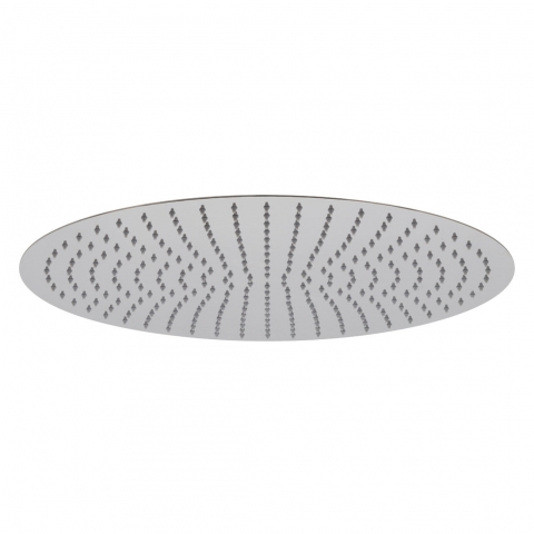 Product Photograph for an Aquablade Round 500mm Shower Head