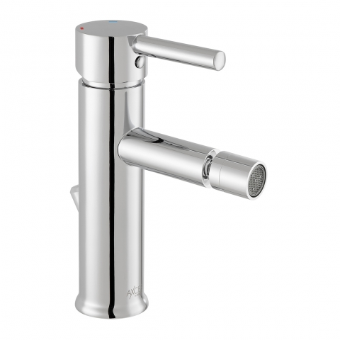 Product Photograph for an Axces by VADO Nuri Mono Bidet Mixer Tap