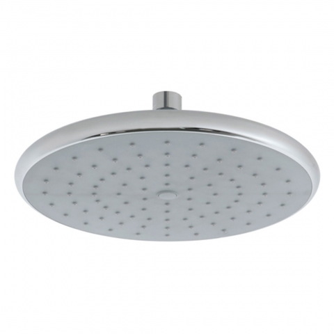 Product Photograph for a Ceres Self-Cleaning Shower Head