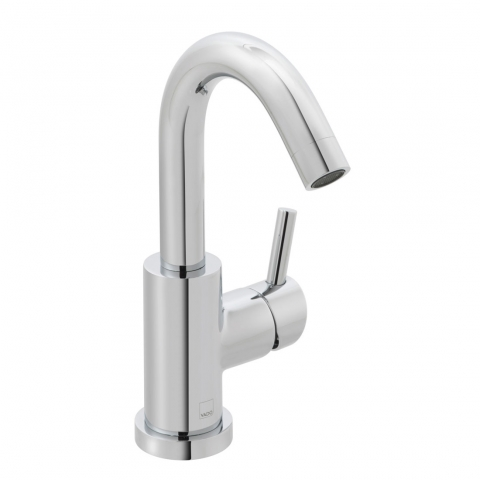 Mono Kitchen Sink Mixer