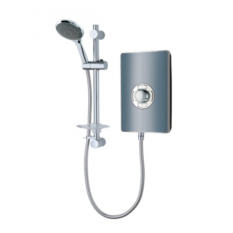 Electric Shower 9.5kw