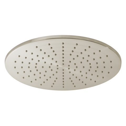 300mm Round Shower Head