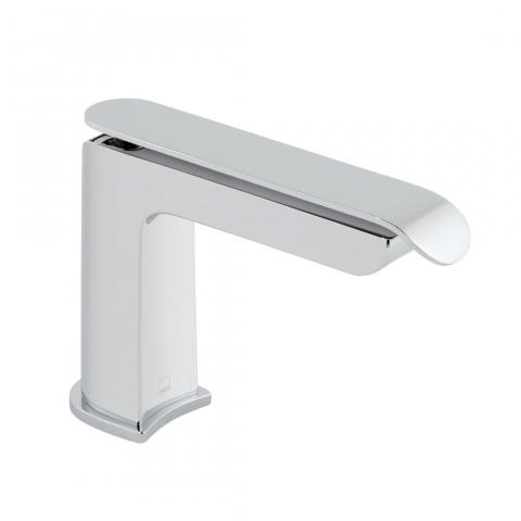 Product Photograph for a Kovera Mono Basin Mixer Tap