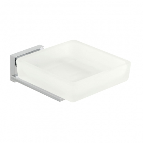 Soap Dish and Holder