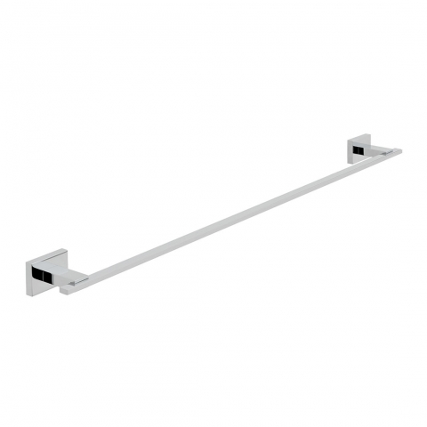 Product Photograph for a Level Towel Rail