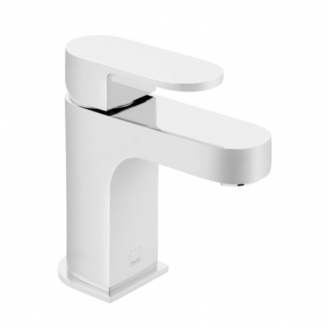 Product Photograph for a Life Mono Basin Mixer Tap