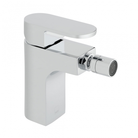 Product Photograph for a Life Mono Bidet Mixer Tap