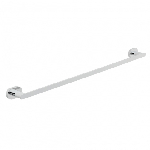 655mm Towel Rail