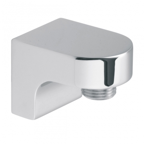 Wall Outlet for Shower