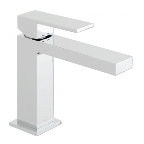 Product Photograph for a Notion Slimline Mono Basin Mixer Tap