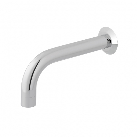 Wall Mounted Bath Spout
