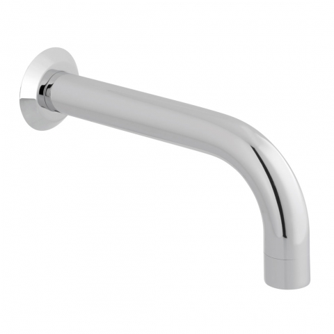 Product Photograph for an Origins Wall Mounted Bath Spout