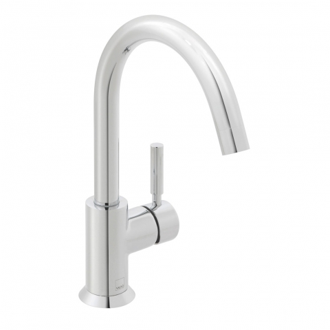 Product Photograph for an Origins Kitchen Sink Mixer Tap