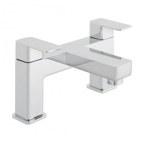 Product Photograph for a Phase Bath Filler