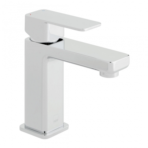 Product Photograph for a Phase Mono Basin Mixer Tap