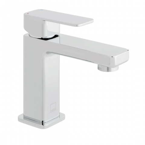 Product Photograph for a Phase Mini Mono Basin Mixer Tap