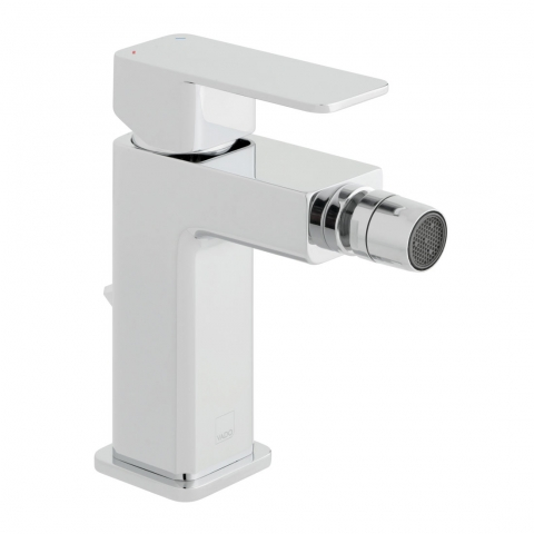 Product Photograph for a Phase Mono Bidet Mixer Tap