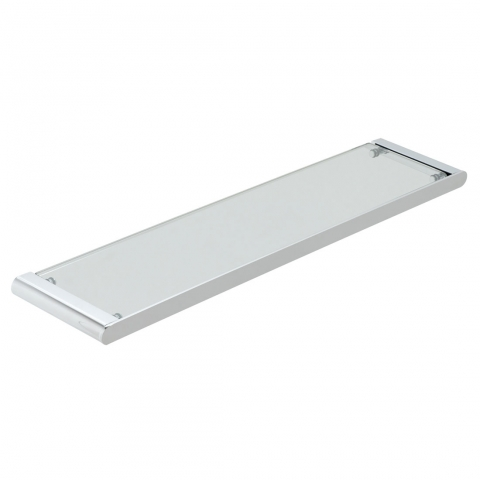 573mm Glass Shelf