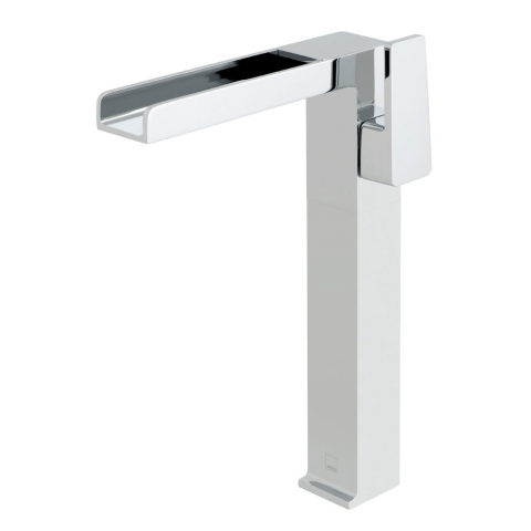 Product Photograph for a Synergie Extended Mono Basin Mixer Tap