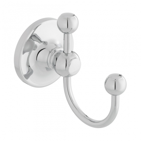Product Photograph for a Tournament Robe Hook