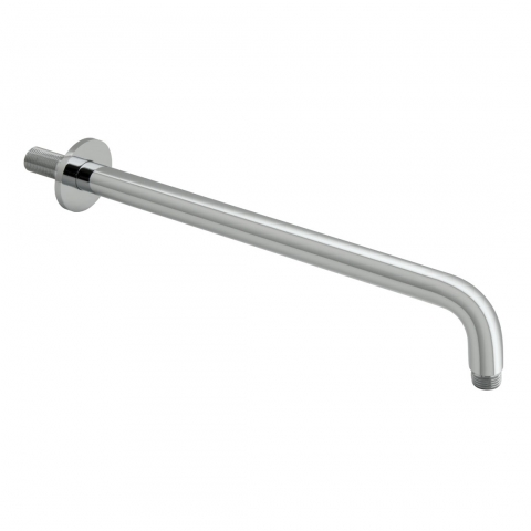 Wall Mounted Shower Arm