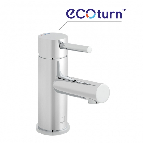 Zoo Mono Basin Mixer