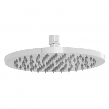 Product Photograph for an Atmosphere Air Injection Shower Head
