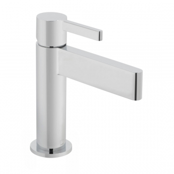 Product Photograph for an Edit Mono Basin Mixer Tap