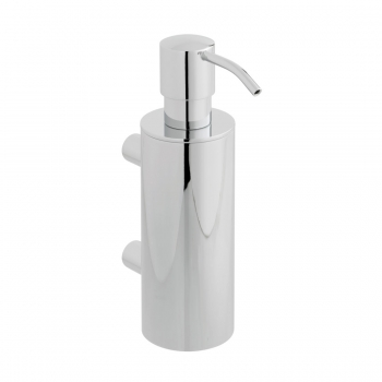 Product Photograph for an Elements Soap Dispenser
