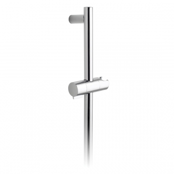 Product Photograph for an Elements Slide Rail