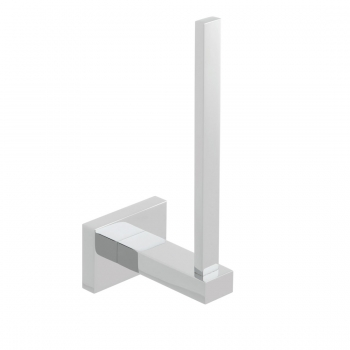Product Photograph for a Level Spare Paper Holder