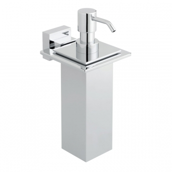 Product Photograph for a Level Soap Dispenser