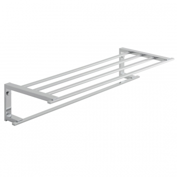 Product Photograph for a Level Towel Rack and Rail