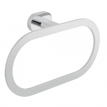 Product Photograph for a Life Towel Ring