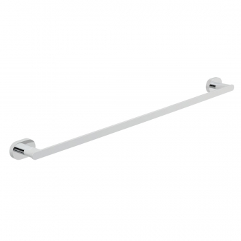 Product Photograph for a Life Towel Rail