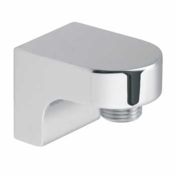 Product Photograph for a Life Wall Outlet