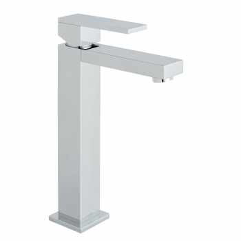 Product Photograph for a Notion Extended Mono Basin Mixer Tap