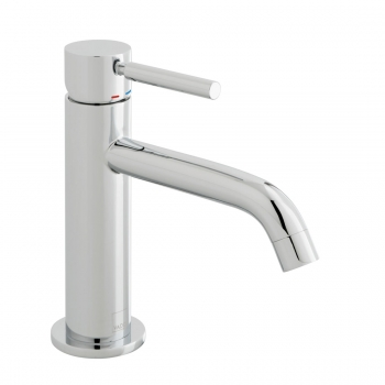Product Photograph for an Origins Slimline Mono Basin Mixer Tap