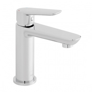 Product Photograph for a Photon Mini Mono Basin Mixer Tap
