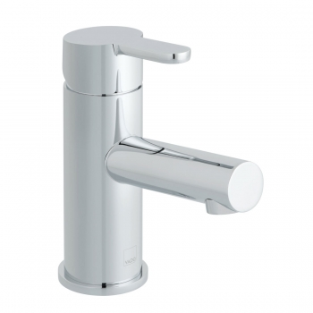 Product Photograph for a Sense Mono Basin Mixer Tap