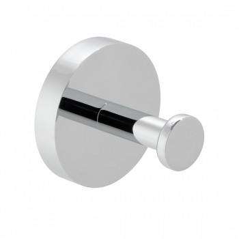 Product Photograph for a Spa Robe Hook