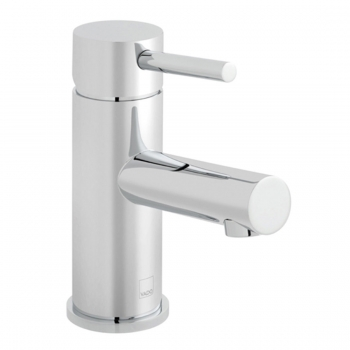 Product Photograph Featuring a Zoo Mono Basin Mixer Tap