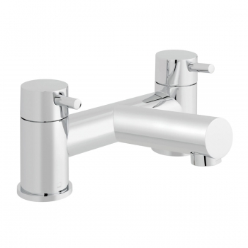 Product Photograph Featuring a Zoo Bath Filler