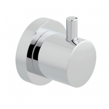 Product Photograph Featuring a Zoo Stop Valve