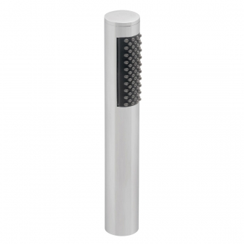 Product Photograph Featuring a Zoo Single Function Shower Handset