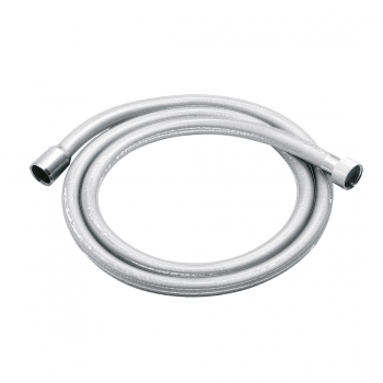 Product Photograph for a SmoothFlex Shower Hose